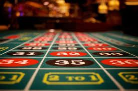 WOMEN & GAMBLING: IS WOMEN'S INVOLVEMENT IN THE INDUSTRY INCREASING?